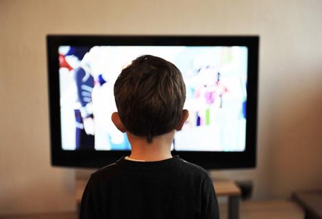 Les bons réflexes à avoir au sujet de l'exposition des enfants face aux écrans