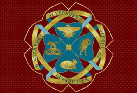 Découvrez l'histoire d'Ilvermorny, l'école de magie américaine