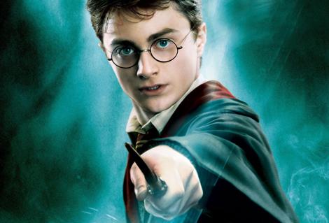 TOP 10 des cadeaux pour les fans d'Harry Potter
