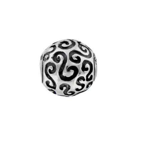 Celebrindal - Sphère