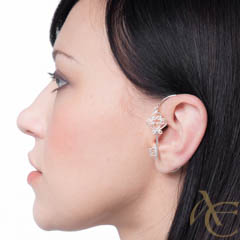 Clé - tour d'oreille