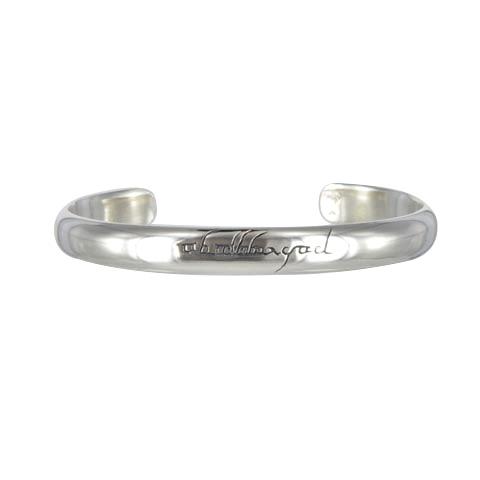 Bracelet Elfique personnalisé