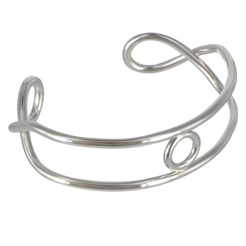 Bracelet des Noldors