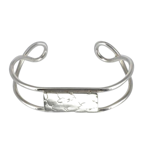 Bracelet Nain de Törim