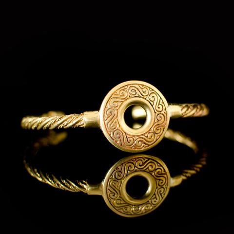 Bracelet - Ciryatan