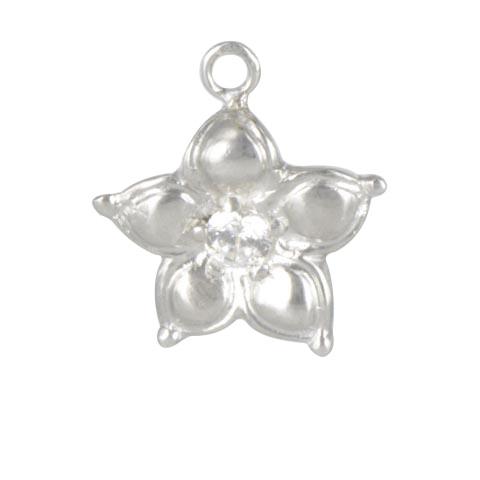 Séduction - Earinya lumière piercing