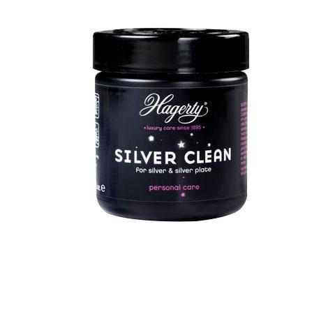 Silver Clean - Nettoyant argent