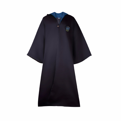 Robe de Sorcier KIDS - Serdaigle - Harry Potter