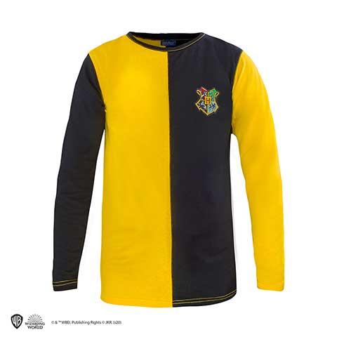 T-shirt - Tournoi des 3 sorciers - Cédric Diggory