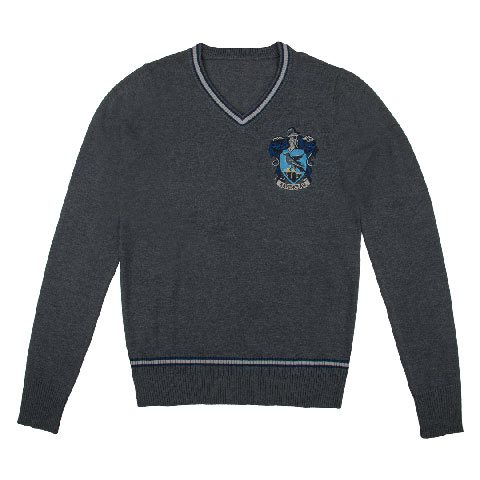Pull Serdaigle - Harry Potter