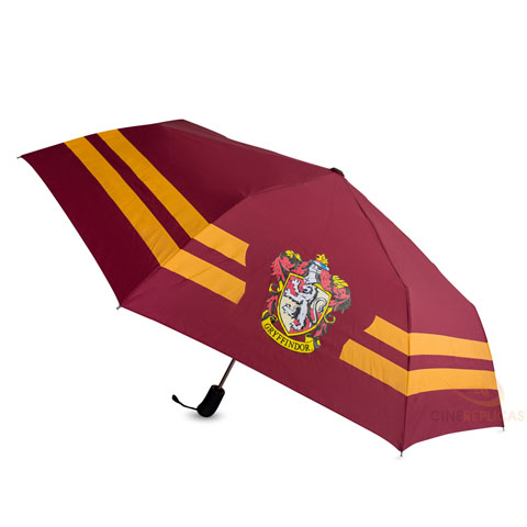 Parapluie - Gryffondor - Harry Potter