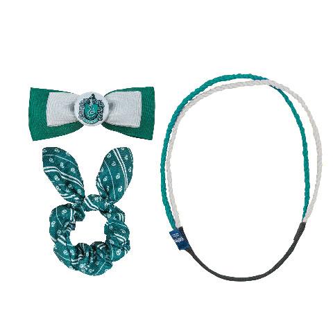 Accessoires pour cheveux Serpentard - Trendy