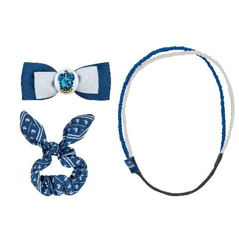 Accessoires pour cheveux Serdaigle - Trendy