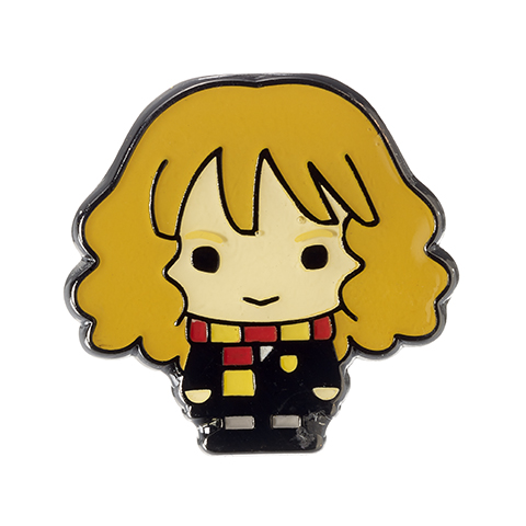 Pin's Hermione Granger