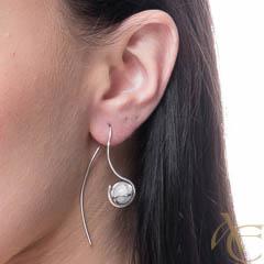 Naelys - Boucles d'oreilles