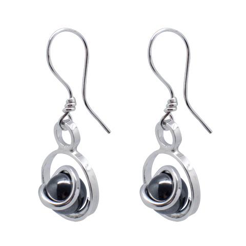 Nedhel - Boucles d'oreilles