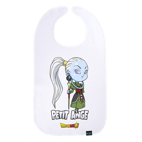 Petit Ange - Vados - Dragon Ball Super