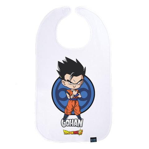 Gohan - Dragon Ball Super