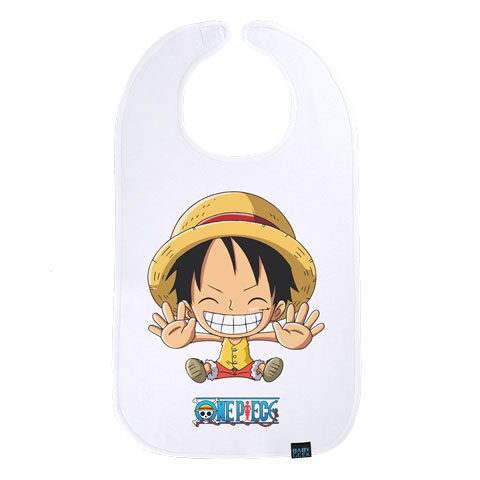 Luffy - Free hugs - One Piece