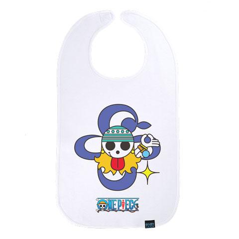 Emblème Nami - One Piece