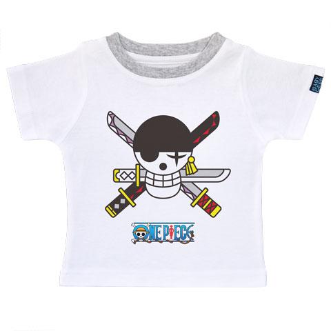Emblème Zoro - One Piece