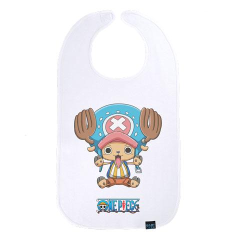 Chopper - Free Hugs - One Piece