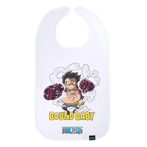 Bound Baby - One Piece