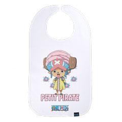 Petit Pirate Chopper - One Piece