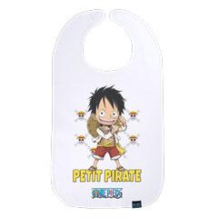 Petit Pirate Luffy - One Piece