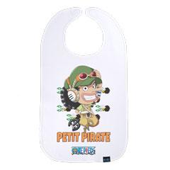 Petit Pirate Usopp - One Piece