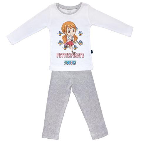 Petite Pirate Nami - One Piece
