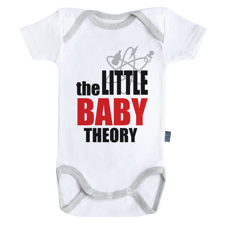 The little baby theory