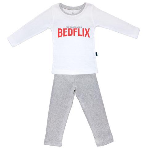 Bedflix