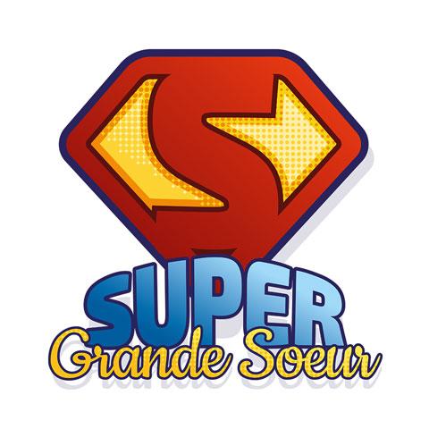 Super Grande Soeur