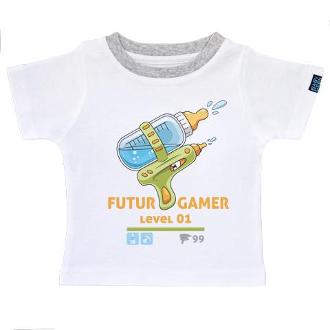 Futur Gamer