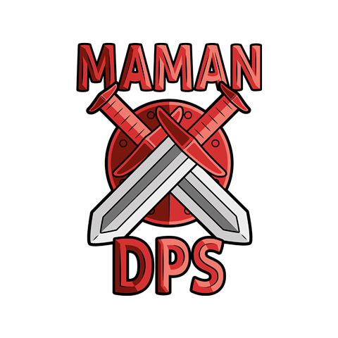 Maman DPS