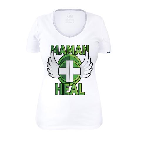 Maman HEAL