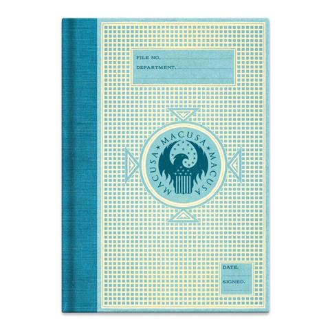Journal du MACUSA