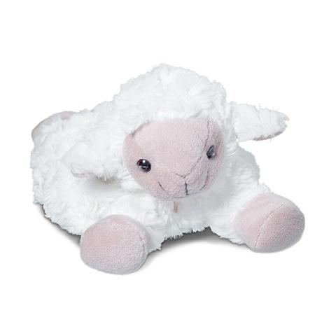 Bouillotte mouton - 28 cm - Baby safe