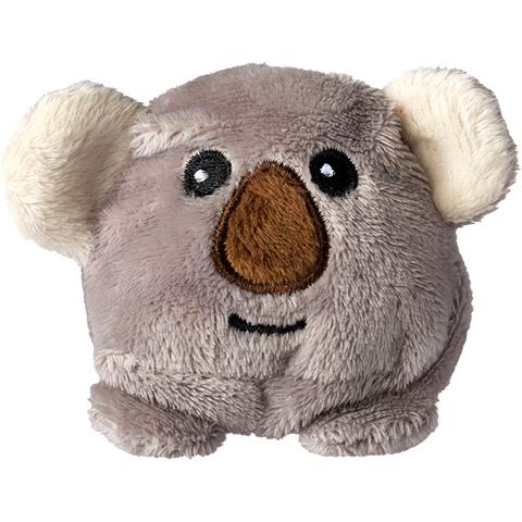 Peluche koala - 7 cm - Essuie-écran - Schmoozie