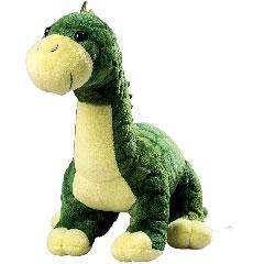 Peluche Dinosaure - 20cm