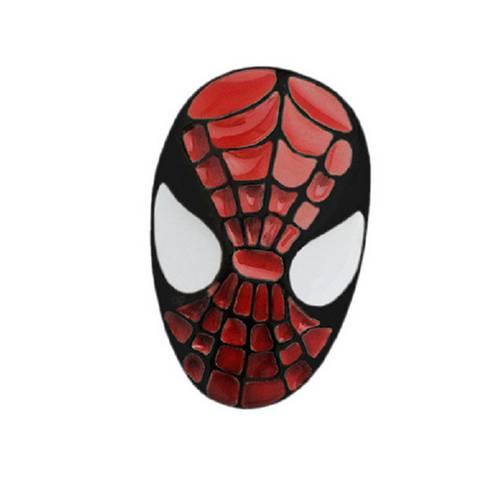Pendentif - Spider-Man - Marvel