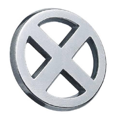 Pendentif - X-Men - Marvel