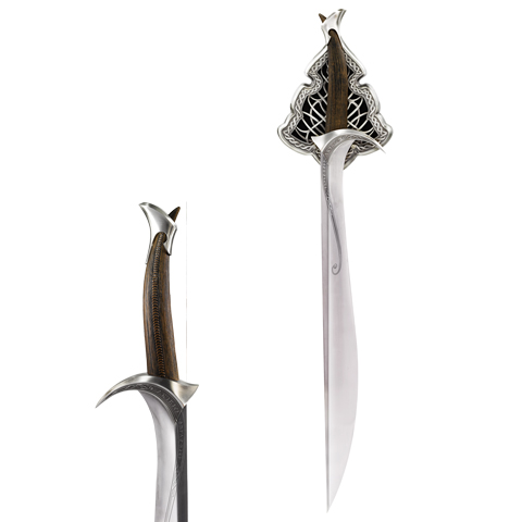 Orcrist™ - Epée de Thorin