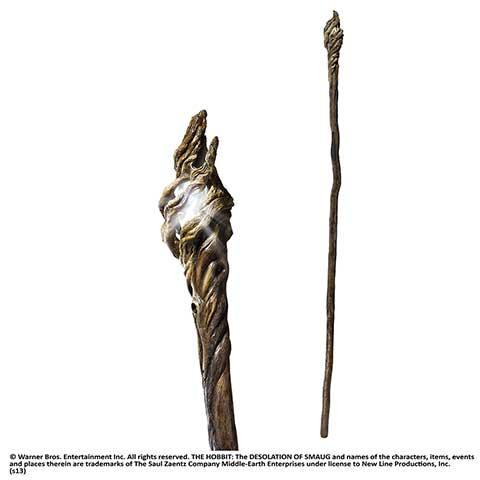 Baton de Gandalf™ lumineux