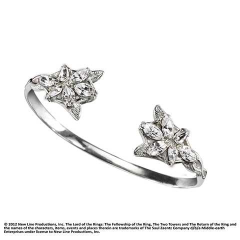 Arwen - Bracelet étoile du soir™ - argent 925ème