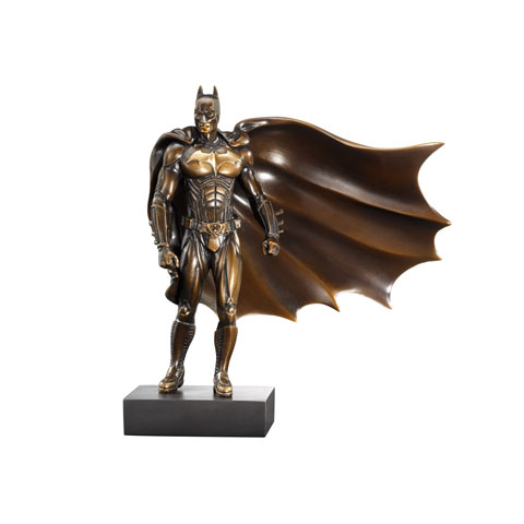 Statue - Batman Begins™