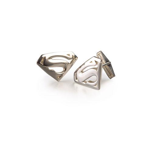 Boutons de manchette - Superman Returns™