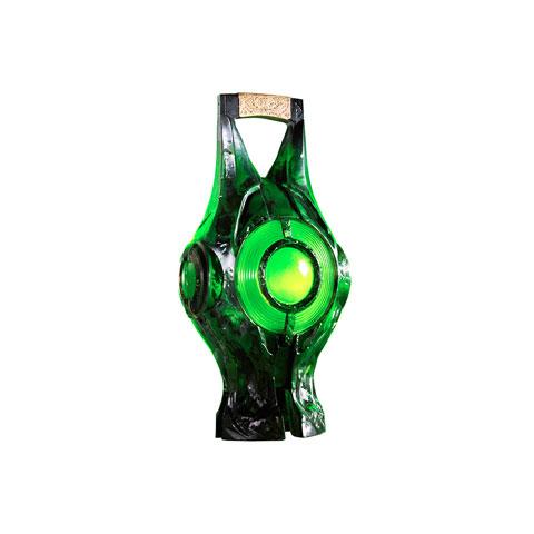 Lanterne verte - Green Lantern - DC comics