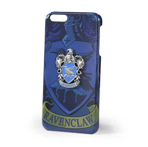 Coque Serdaigle -  iPhone 6 Plus - Harry Potter